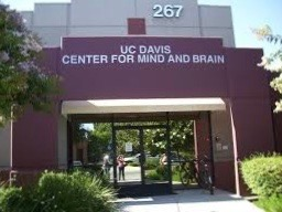 UC Davis Center for Mind and Brain