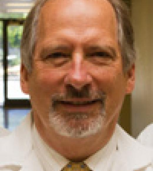 Neuroscientists Reverse Some Autism >> Robert Berman Ph D Neuroscience
